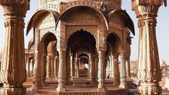 jaisalmer-sightseeing