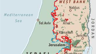 bethlehem-sightseeing
