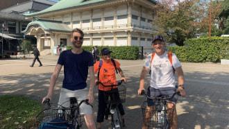 kyoto-sightseeing