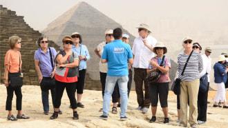 Egypt Tours Portal Private Tour Operator In Hurghada Egypt Tourhq
