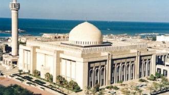 kuwait-sightseeing