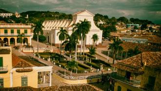 cienfuegos-sightseeing