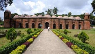 khagrachari-sightseeing