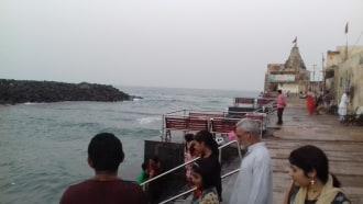 varanasi-sightseeing