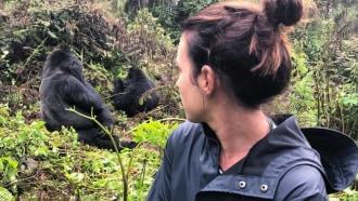 kigali-sightseeing