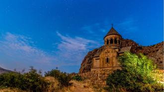 yerevan-sightseeing