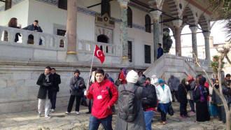 istanbul-sightseeing