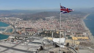 gibraltar-sightseeing