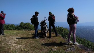hsipaw-sightseeing