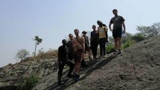 abuja-sightseeing