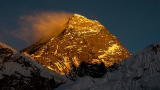 everestbasecamp-south-sightseeing