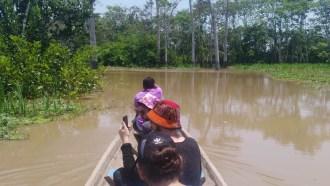 iquitos-sightseeing