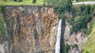 jakarta-sightseeing