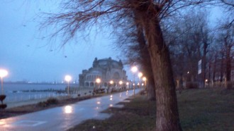 constanta-sightseeing