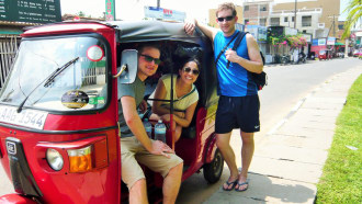 negombo-sightseeing
