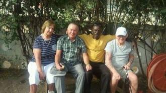 banjul-sightseeing