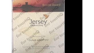 jersey-sightseeing