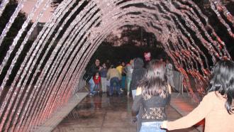 lima-sightseeing