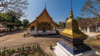 luangprabang-sightseeing