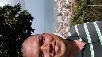 panamacity-sightseeing