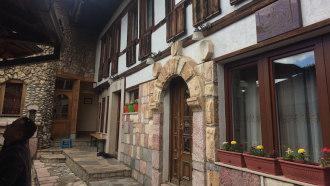 prizren-sightseeing