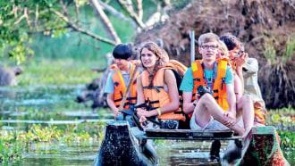 trincomalee-sightseeing