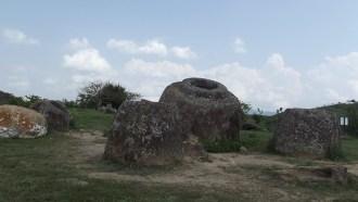 vientiane-sightseeing