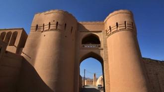 isfahan-sightseeing