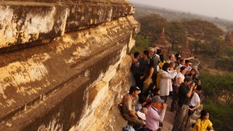 bagan-sightseeing
