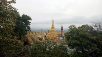yangon-sightseeing