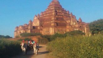 mandalay-sightseeing