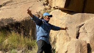 jeddah-sightseeing
