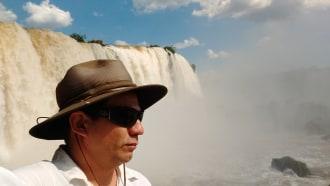 iguazúnationalpark-sightseeing