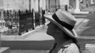 neworleans-sightseeing