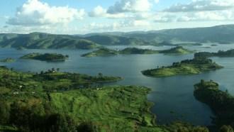 bwindiimpenetrablenationalpark-sightseeing