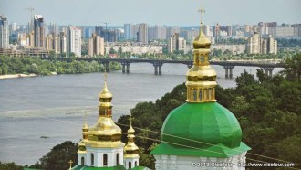 kiev-sightseeing