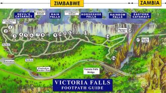 victoriafalls-sightseeing
