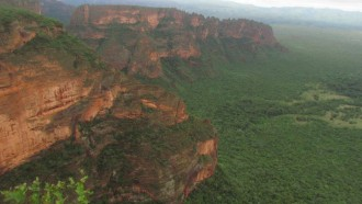 cuiaba-sightseeing