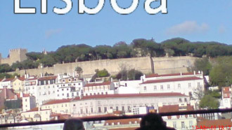 lisbon-sightseeing