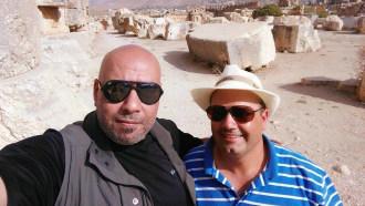 baalbek-sightseeing