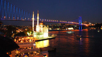 istanbul-sightseeing