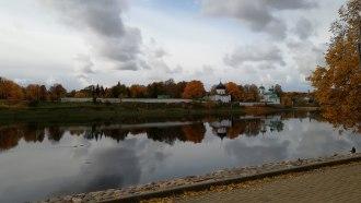 pskov-sightseeing
