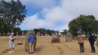 evora-sightseeing