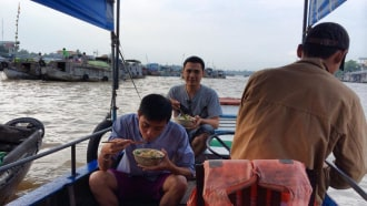 hanoi-sightseeing