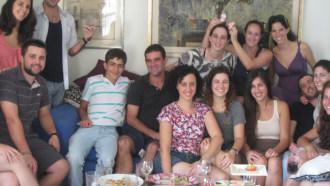 telaviv-sightseeing