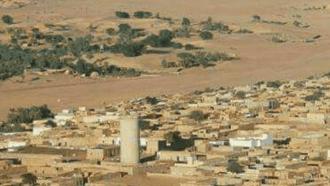 nouakchott-sightseeing