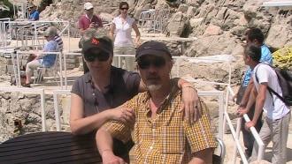 plovdiv-sightseeing