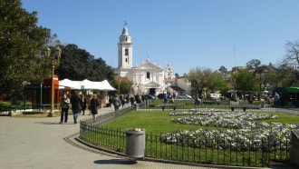buenosaires-sightseeing