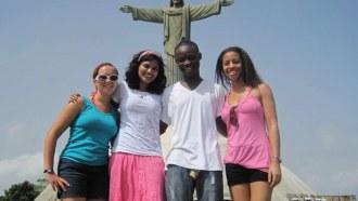 puertoplata-sightseeing
