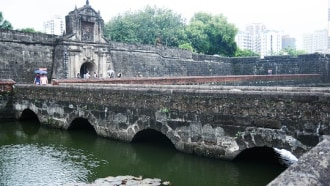 manila-sightseeing